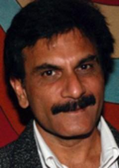 Паван Малхотра