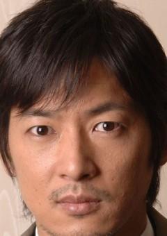 Сигэки Хосокава