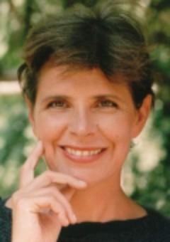 Памела Виллорези