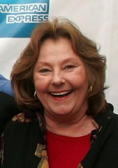 Карлин Глинн