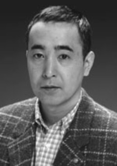 Казуюки Матсузава
