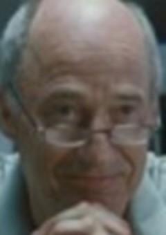 Стиг Хоффмайер