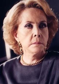 Мария Рубио