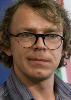Сергей Бугаев