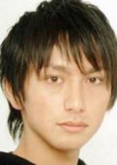 Такудзи Кавакубо