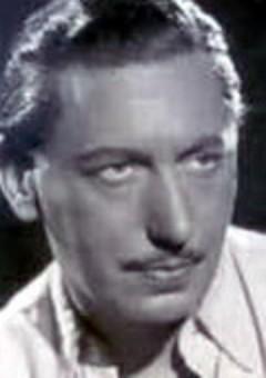 Вилли Биргель