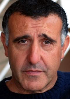 Сандро Гиани