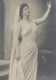 Мария Райзенхофер