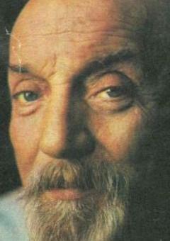 Карло Булич