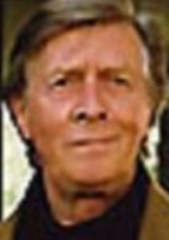 Томас Хеллберг