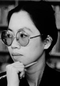 T. Minh-ha Trinh