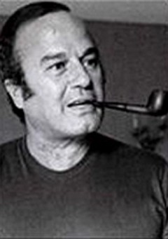 Хосе Беназераф