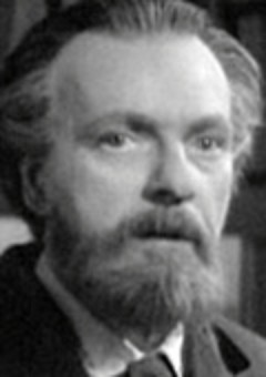 Юрий Кольцов