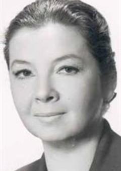 Джоэнна Уолтер