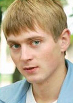 Сергей Белякович