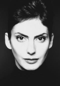 Наталия Барсело
