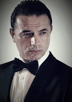 Марко Кака
