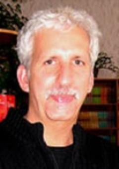 Тодд Кесслер