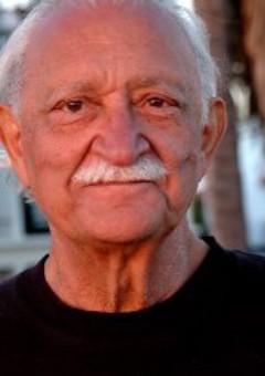 Джордж Тулиатос