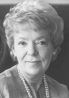 Норма МакМиллан
