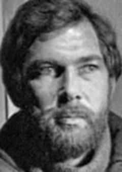 Валерий Козинец