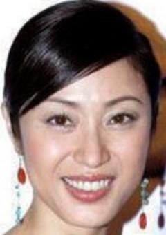 Моника Чан