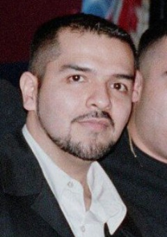 Хуан Фраусто