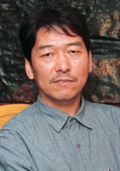 Хон Ги-сон