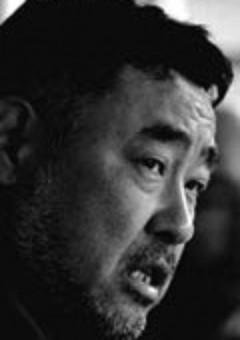 Takayoshi Watanabe