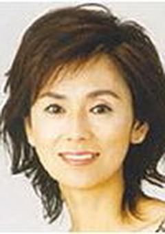 Маюми Асака