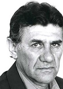 Абрахам Селектар