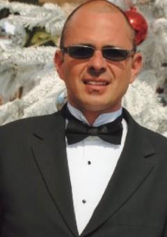 Хоакин Родригез
