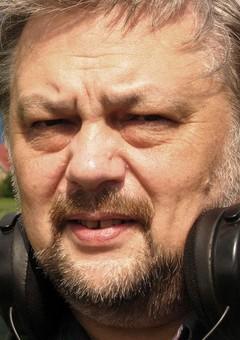 Михаил Калмыков