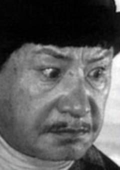 Владимир Уан-Зо-Ли