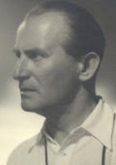 Фред Зауэр