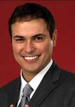 Серхио Каталан