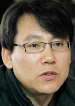 Су-рён Ким