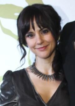Мелинда Киннаман