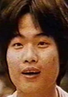 Кенг Пенг