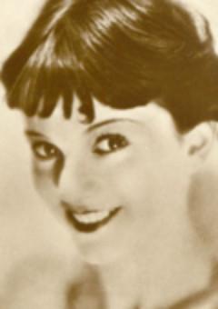 Долли Хаас