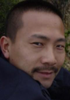 Квок-Понг Чан