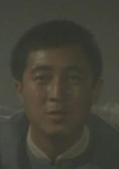 Хироши Татикава