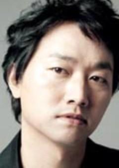 Ким Ю Сок