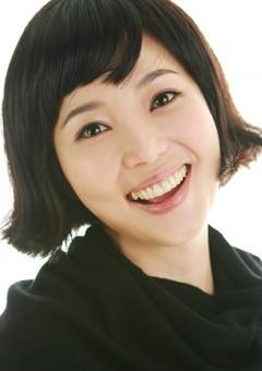Ли Юн-сон