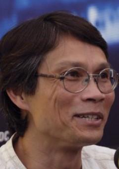 Мин Нгуйен-Во