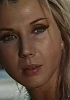 Erna Schurer