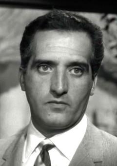 Абель Салазар