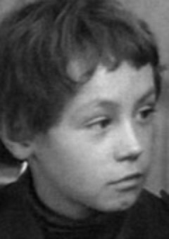 Анвар Асанов