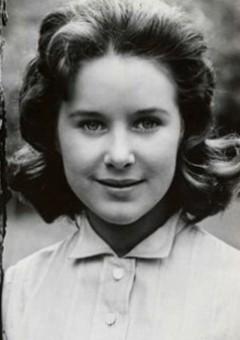 Лори Мартин