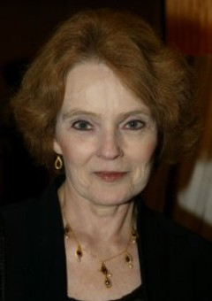 Кэтрин Хотон